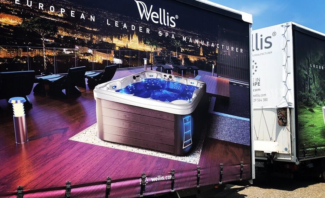 Wellis