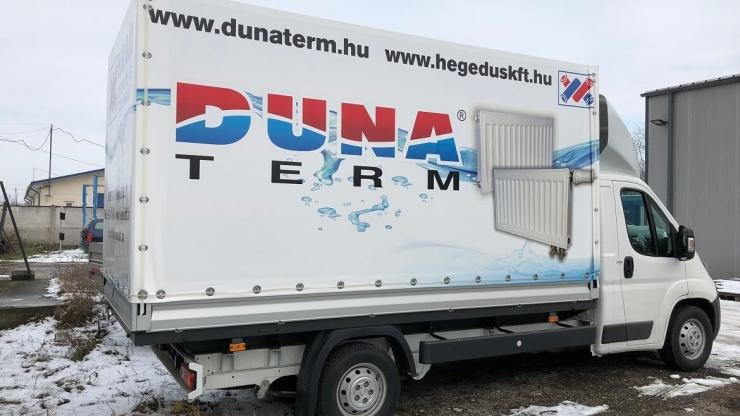 Duna Term